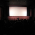 cleveland film festival